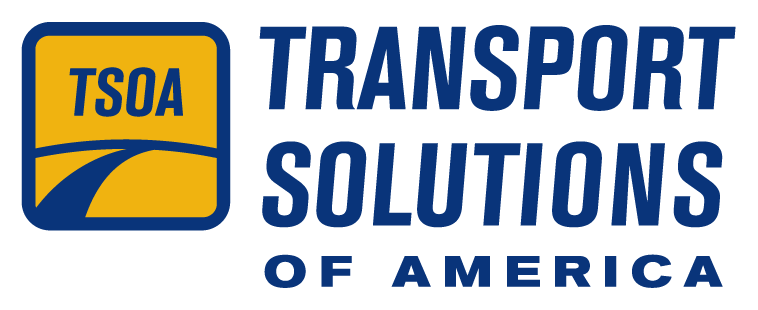 Transport Solutions of America